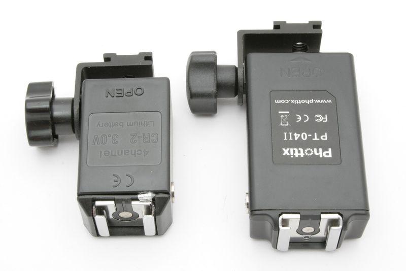 Eos400d_img_7901